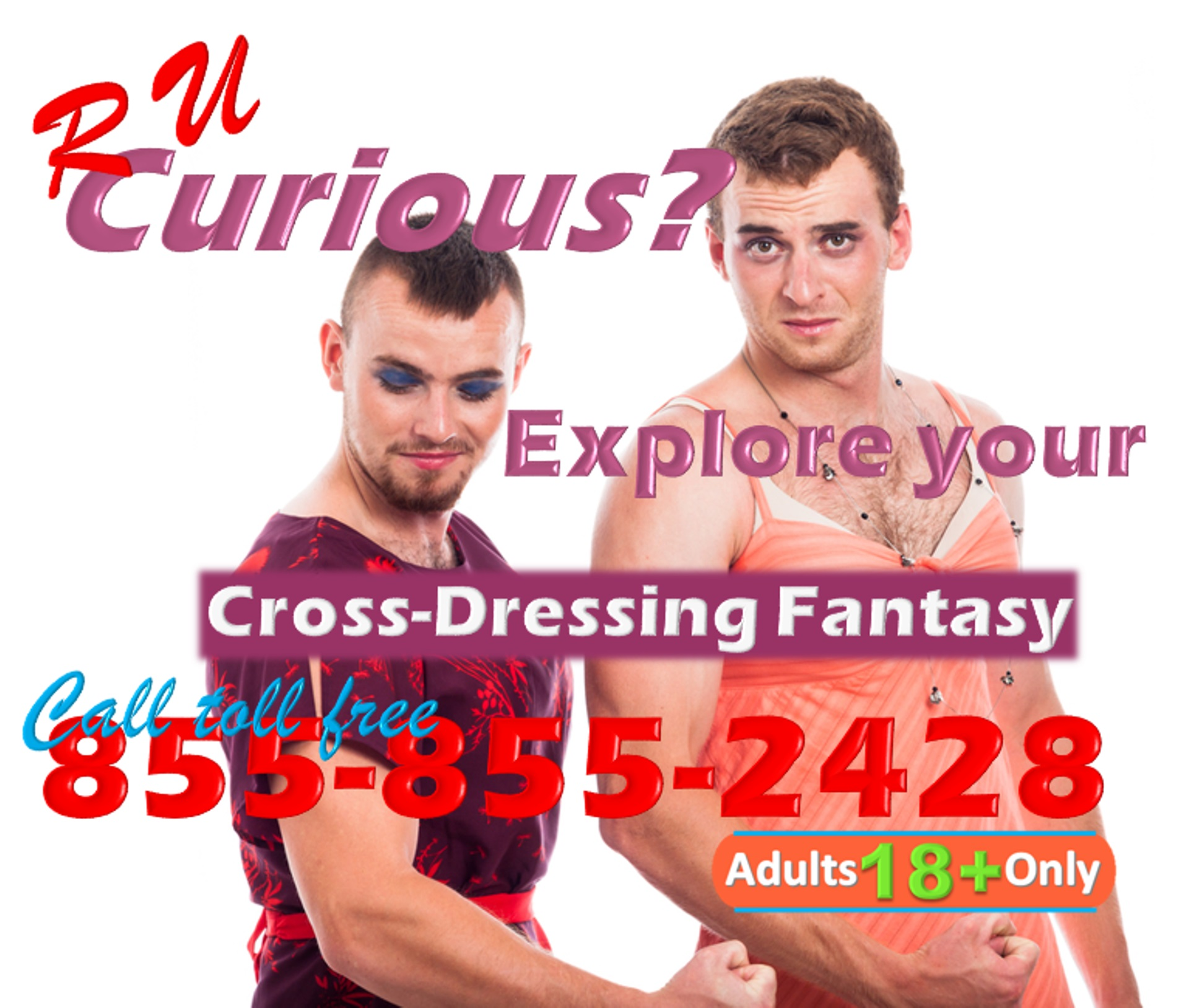 online dating site gay Gay online dating scams are booming in russia read this article and get advice from our expert russian private investigators on how to stay safe.